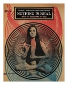 Nothing is Real <span>Quando i Beatles incontrarono l'Oriente</span>