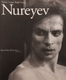 <h0>Nureyev</h0>