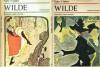 Tutto il Teatro Oscar Wilde 2 Voll.