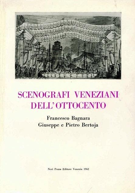 L'Esposizione Vaticana illustrata Giornale ufficiale per la Commissione Promotrice