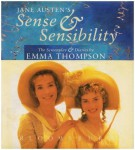 <span>Jane Austen's </span>Sense and Sensibility <span>The Screenplay & Diaries</span>