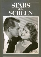 Stars of the Screen