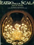 Teatro alla Scala <span>Dai laboratori al palcoscenico la vita del più famoso teatro lirico del mondo</Span>