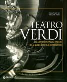 Teatro Verdi <SPAN>150 anni di spettacolo italiano dalle quinte di un teatro fiorentino</span>