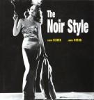 The Noir Style