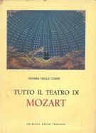 <h0>Tutto il teatro di Mozart</h0>