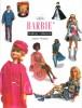 Barbie Guida per i collezionisti