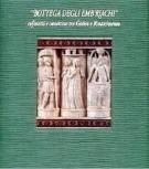 'Bottega degli Embriachi' <span>Cofanetti e cassettine tra Gotico e Rinascimento</span>