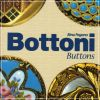 Bottoni Buttons