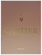 Cartier <span>A Century of Cartier Wristwatches</Span>