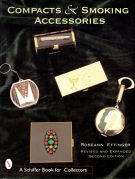 Compacts & Smoking Accessories