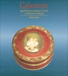 <h0>Galanterie <span><i>Oggetti di lusso e di piacere in Europa fra Settecento e Ottocento</i></span></h0>