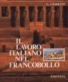 Il lavoro italiano nel francobollo