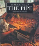 <span><i>The Illustrated History of </i></Span>The Pipe