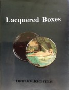 <h0>Lacquered Boxes</h0>