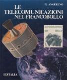 Le telecomunicazioni nel francobollo