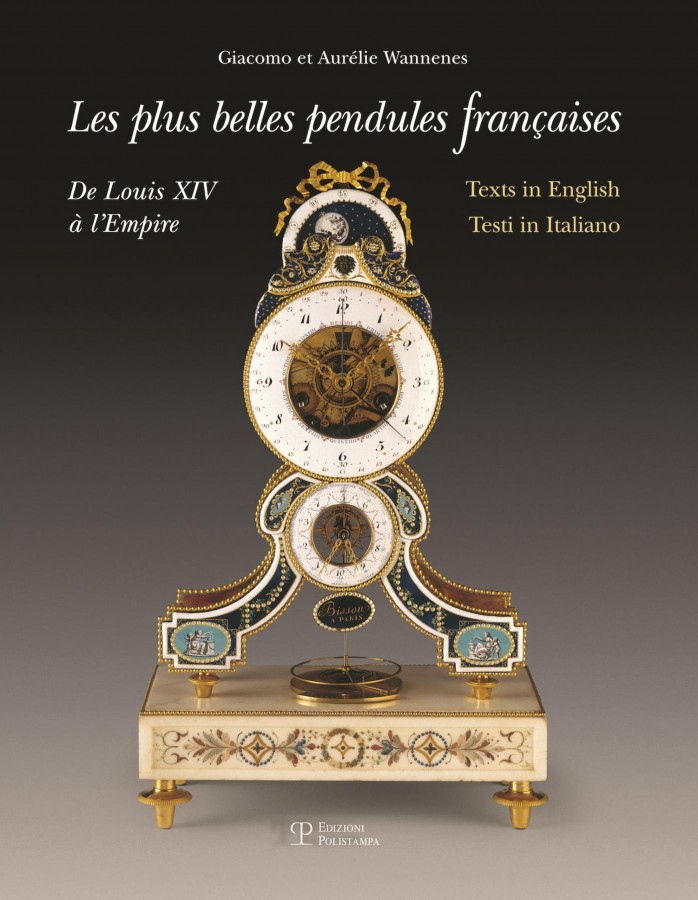 Ottocento L'arte dell'Italia tra Hayez e Segantini