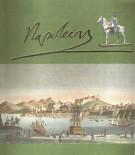 <h0>Napoléon </h0>