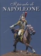 <h0>Il piombo di Napoleone <span><i>La Grande Armée nei soldatini della Collezione Predieri</i></span></h0>