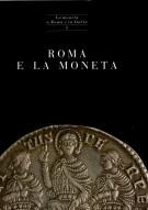 <span>La moneta a Roma e in Italia. I</span> Roma e la Moneta
