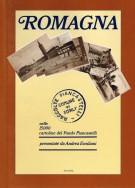 <h0>Romagna <span><i>nelle 15.000 cartoline del Fondo Piancastelli</i></span></h0>