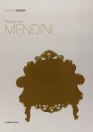 <h0>Alessandro Mendini</h0>