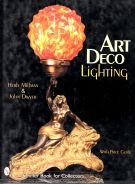 <h0>Art Deco Lighting <span><i>With Price Guide</i></span></h0>