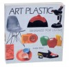 Art Plastic Designed for Living