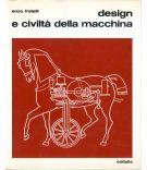 Design e civiltà della macchina