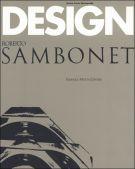 Design Roberto Sambonet