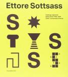 <h0>Ettore Sottsass <span><i>Catalogo ragionato dell'archivio 1922-1978 <span>CSAC - Università di Parma</i></span></h0>