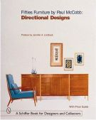 Fifties Furniture <span>by Paul McCobb: <Span>Directional Designs</span>