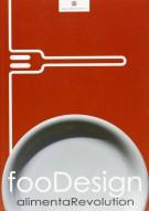 <h0>FooDesign <span>alimentaRevolution <span><em>design e comunicazione visiva</em></span></h0>
