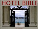 <h0>Hotel Bible</h0>
