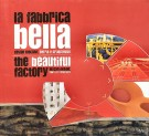 <h0>la fabbrica bella <span><i>Design toscano storia e prospettive </span></i>the beautiful factory <span><i>Tuscan design history and prospects</span></i></h0>
