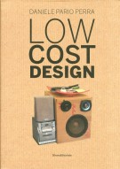 <h0>Low cost design <span><i>Volume I</i></span></h0>