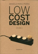 Low cost design <span>Volume II</span>