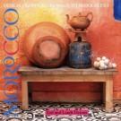 Morocco <span>Designs from Casablanca to Marrakesh</span>