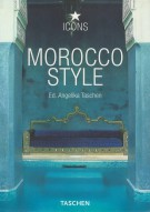 <h0>Morocco Style</h0>