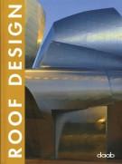 <h0>Roof Design</h0>