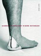 Schmuck - Jewellery - Gerd Rothmann