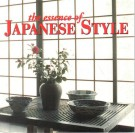 The essence of Japanese Style