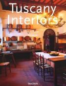 Tuscany Interiors Intérieurs de Toscane  Toskana Interieurs