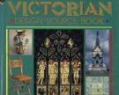 Victorian Design <span>Source Book</span>