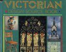 <h0>Victorian Design <span><i>Source Book</i></span></h0>
