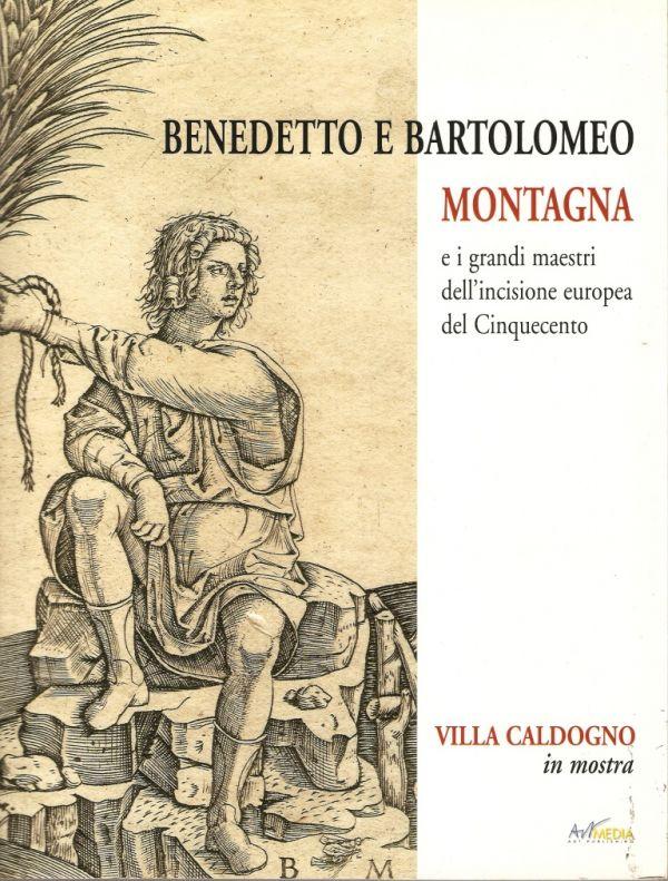Benedetto e bartolomeo montagna e i grandi maestri dell for Grandi maestri del design