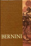 Bernini Drawings