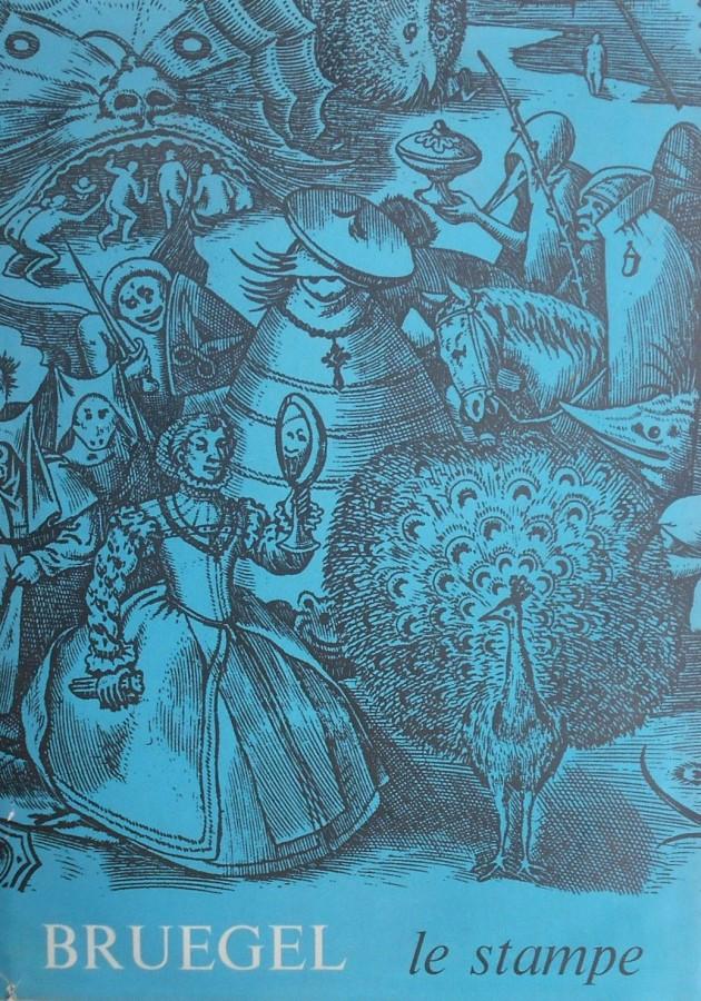 Edvard Munch Calcografie litografie silografie