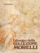 I disegni della collezione Morelli