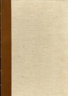 <h0>Disegni di Michelangelo <span><i>103 Disegni in Facsimile</i></span></h0>
